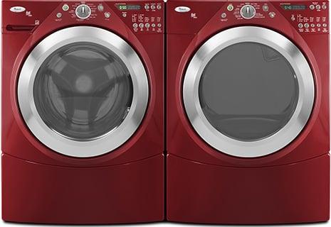 new-colors-washing-machines-whirlpool-duet.jpg