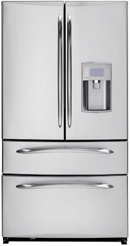 new-ge-profile-french-door-double-drawer-bottom-freezer-refrigerator.JPG