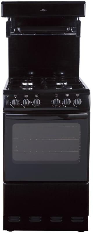 new-world-50-hlg-retro-cooker.jpg