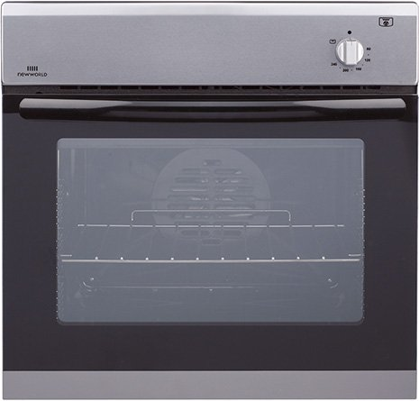 new-world-affordable-oven-nf64f.jpg