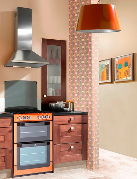 new-world-copper-range-cooker-color-collection.jpg