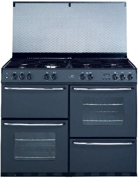 new-world-ellingwood-110cm-dual-fuel-range-cooker.jpg