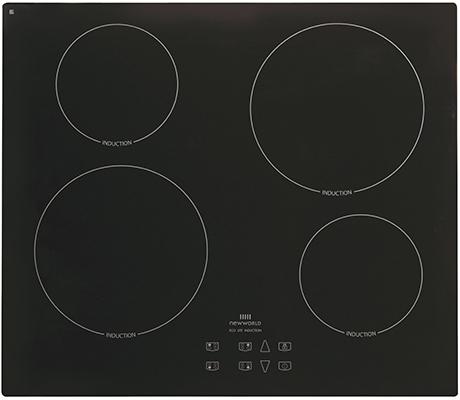 new-world-induction-hob.jpg