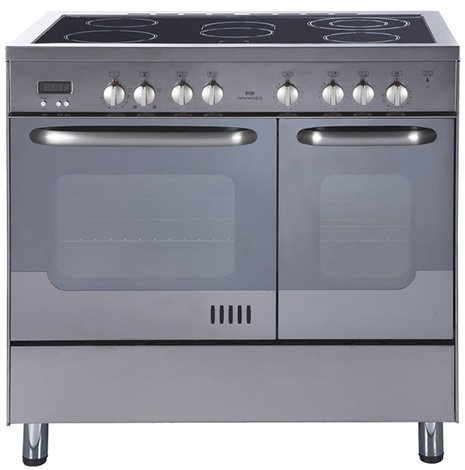 new-world-range-cooker-90edo.jpg
