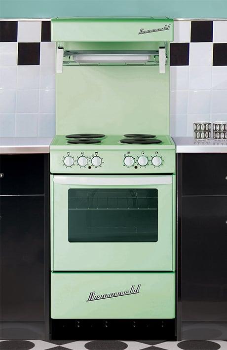 new-world-retro-range-cooker-50hlge-and-55hlge.jpg