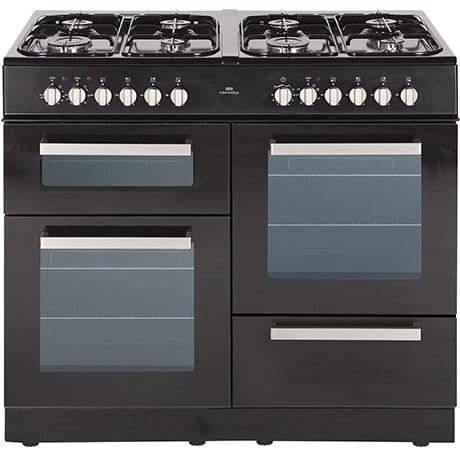 new-world-spirit-100dft-range-cooker.jpg