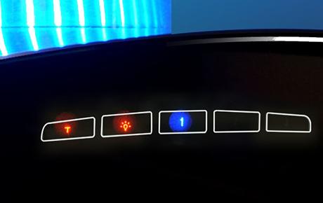 newmatic-range-hood-controls.jpg