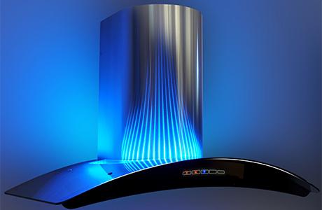 newmatic-range-hood-dark-blue.jpg