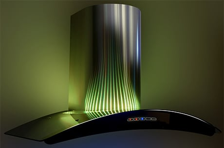 newmatic-range-hood-green-grey.jpg