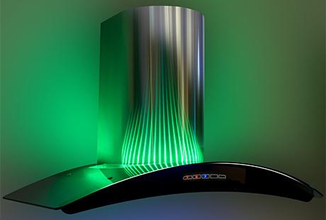 newmatic-range-hood-green.jpg