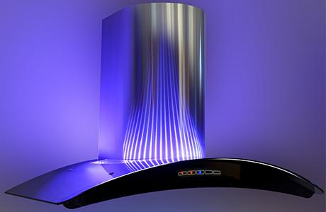 newmatic-range-hood-purple.jpg