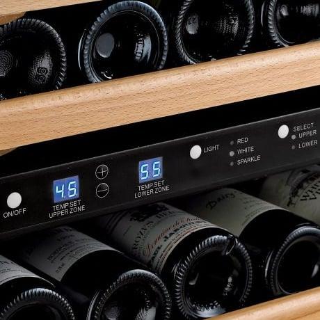 nfinity-wine-cellar-50-two-temp-wine-enthusiast-controls.jpg