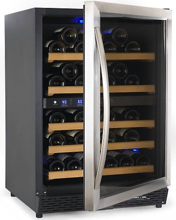nfinity-wine-cellar-50-two-temp-wine-enthusiast.jpg