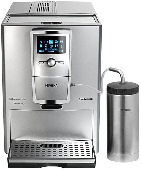nivona-855-caferomatica-coffee-machine.jpg