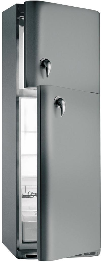 no-frost-vintage-refrigerator-scholtes-rd-l45.jpg
