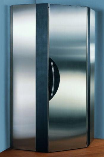 norcool-corner-refrigerator.jpg