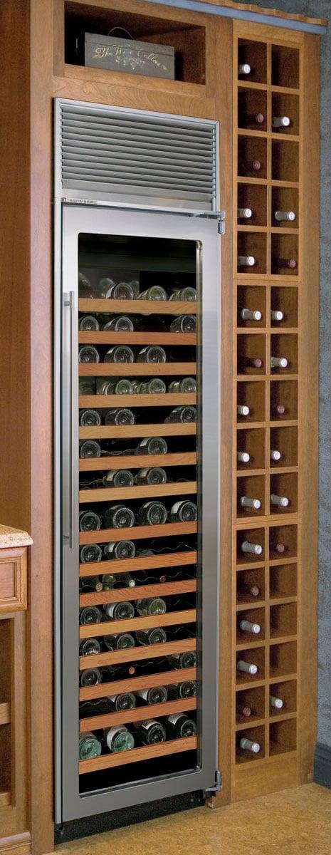 northland-wine-cellar.jpg
