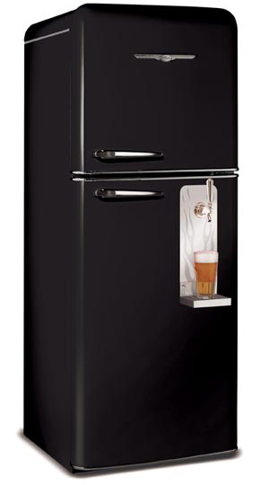northstar-refrigerator-brew-master-draft-system.jpg