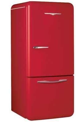 northstar-refrigerator.JPG