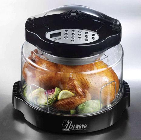 nu-wave-oven-pro-black-digital-countertop-infrared-oven.jpg