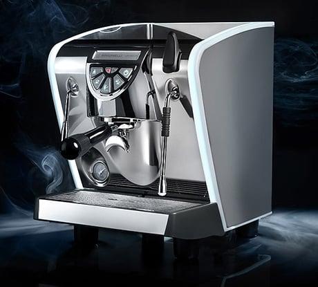 nuova-simonelli-musica-espresso-machine.jpg