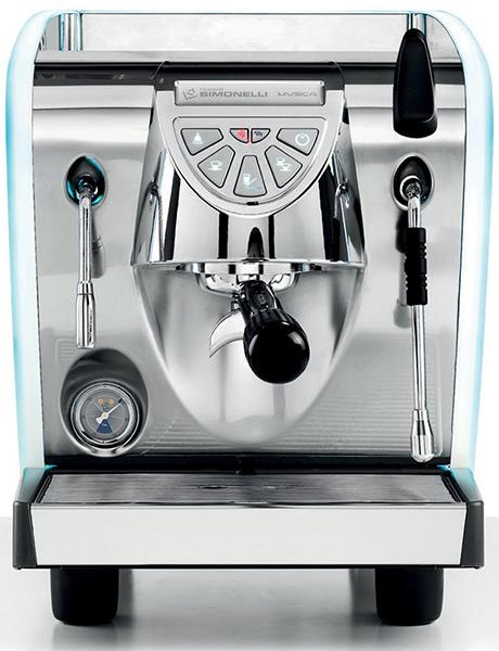 nuova-simonelli-musica-espresso-maker.jpg