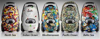 ocean-debris-vacuum-cleaners-electrolux