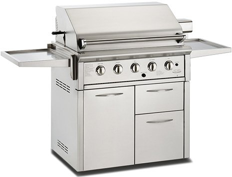 oci-elite-36-inch-gas-grill-with-cart.jpg