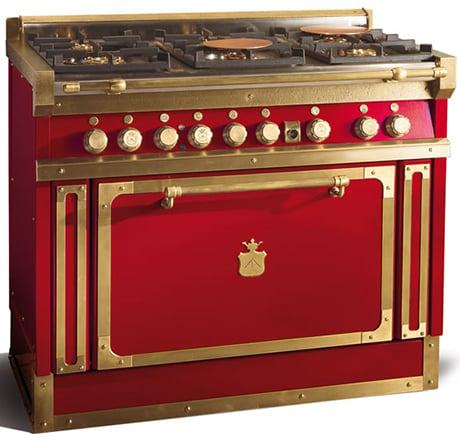 officine-gullo-home-professional-kitchen-og108s-rosso-rubino.jpg