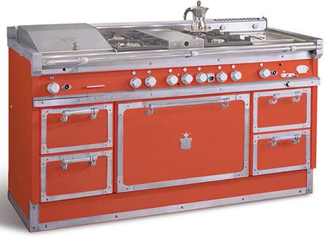 officine-gullo-home-professional-kitchen-og168-arancio-rossastro.jpg