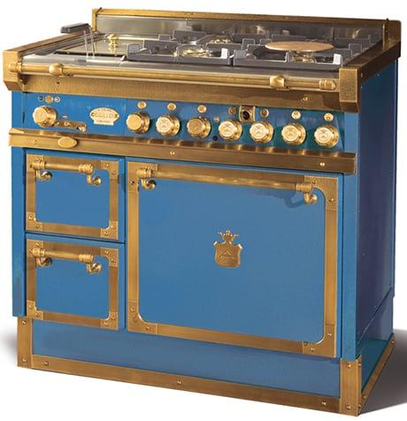 officine-gullo-home-professional-kitchen-og98-blu-distante.jpg