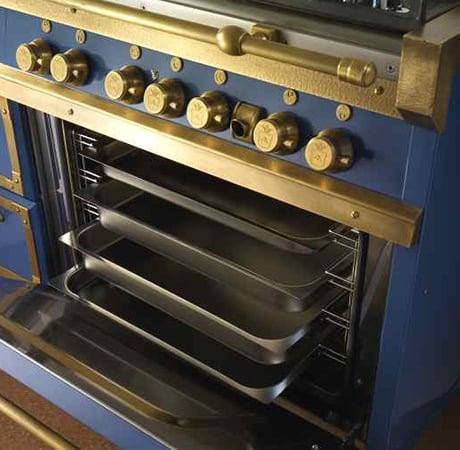 officine-gullo-home-professional-kitchen-range-oven.jpg