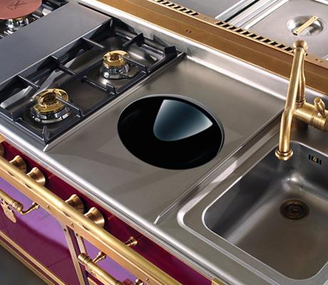 officine-gullo-home-professional-kitchen-range-top-wok.jpg