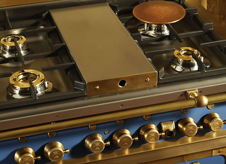 officine-gullo-home-professional-kitchen-range-top.jpg