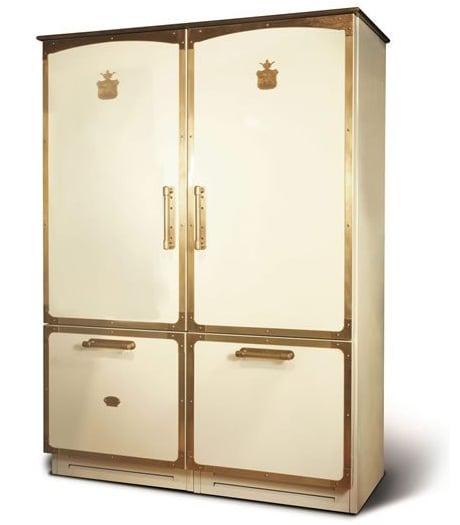officine-gullo-home-professional-kitchen-refrigerator-ogf150.jpg