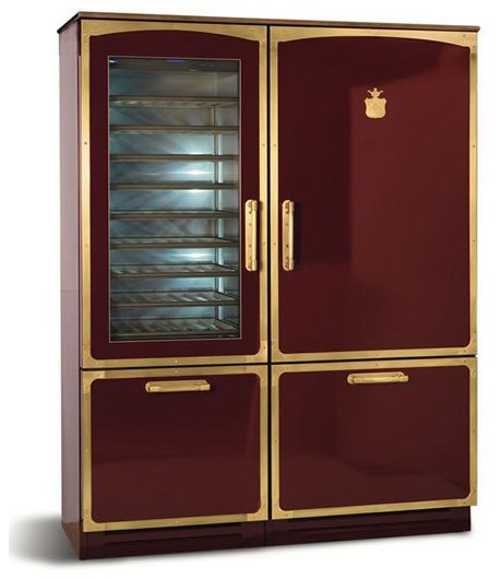 officine-gullo-home-professional-kitchen-refrigerator-ogf165k.jpg