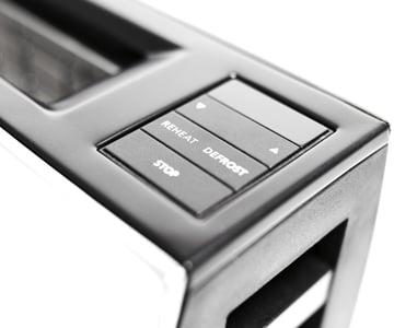 one-slot-toaster-jacob-jansen-controls.jpg