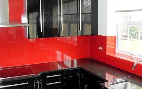 opticolour-bespoke-red-glass-wall-panels.jpg