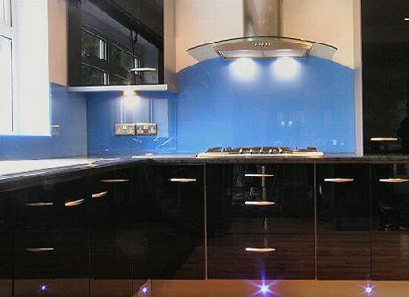 opticolour-edgebaston-blue-glass-wall-panels.jpg