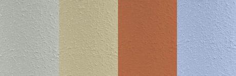 oranier-arkona-finishes.jpg