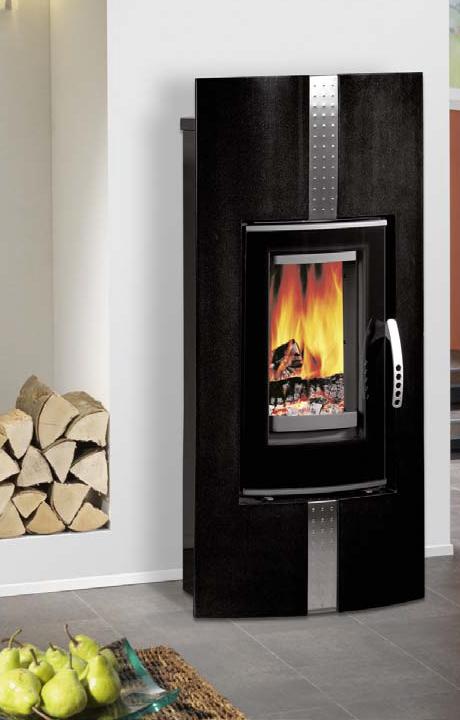 oranier-artemis-vertiko-oven-black.jpg