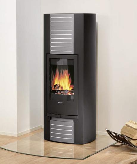oranier-astra-plus-steel-stove.jpg
