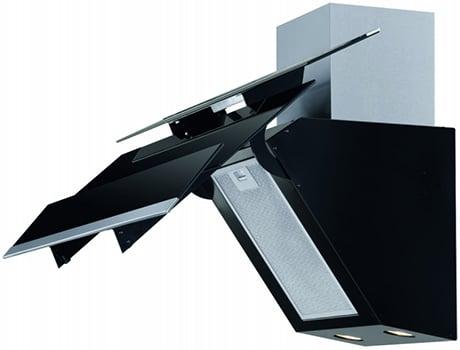 oranier-baro-90-s-wall-hood-servicing.jpg