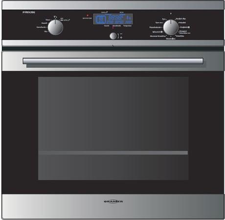 oranier-built-in-oven-ebp-9882.jpg