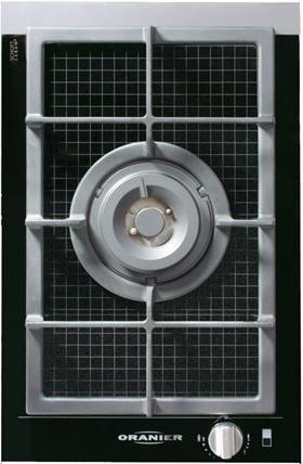 oranier-domino-gas-kochfeld-wok-gfc-2731.jpg