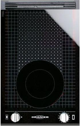 oranier-domino-gas-unter-glas-gfp-2730.jpg