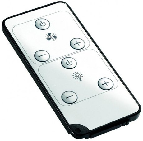 oranier-hoods-remote-control.jpg