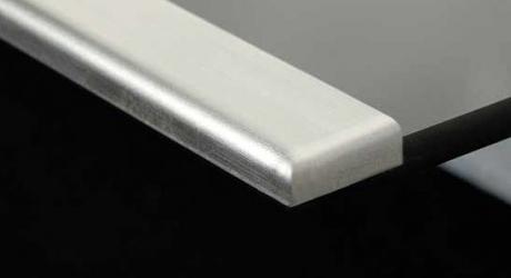 oranier-induction-cooktop-edge-kfi-2084-isl.jpg