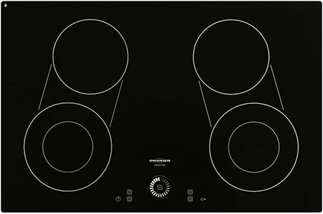oranier-induction-cooktop-kfi-2084-isl.jpg