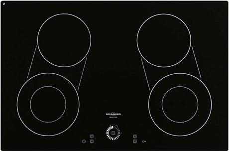 oranier-induction-cooktop-kfi-2084-isl.jpg